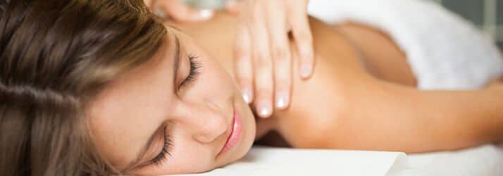 Massage Therapy in Peoria IL